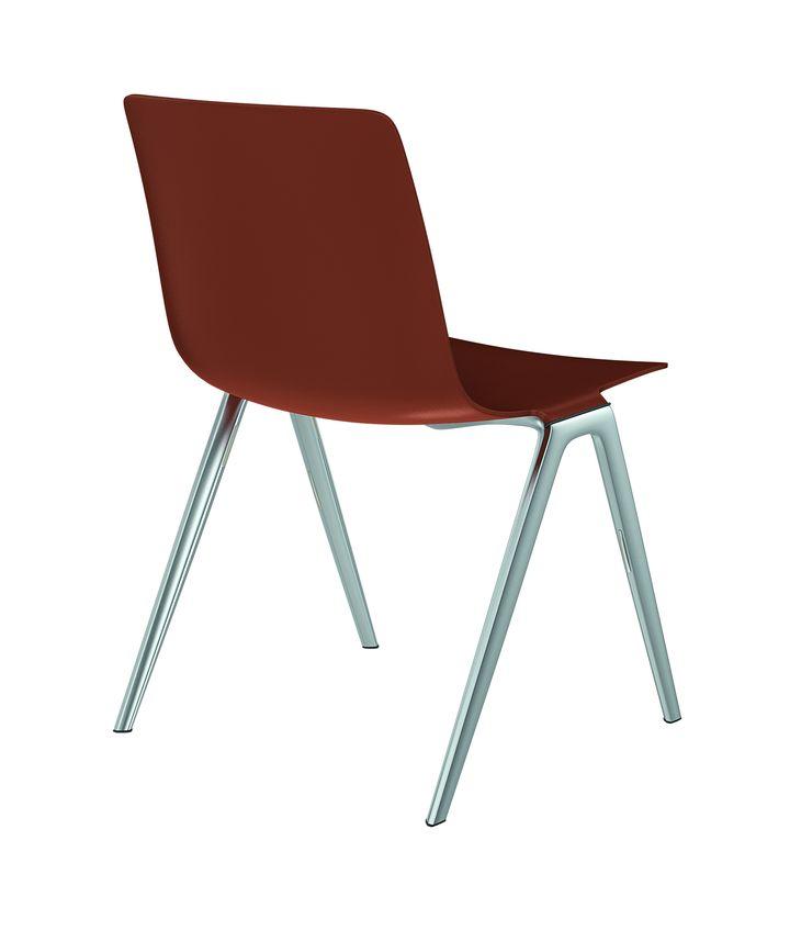 A-Chair-0002