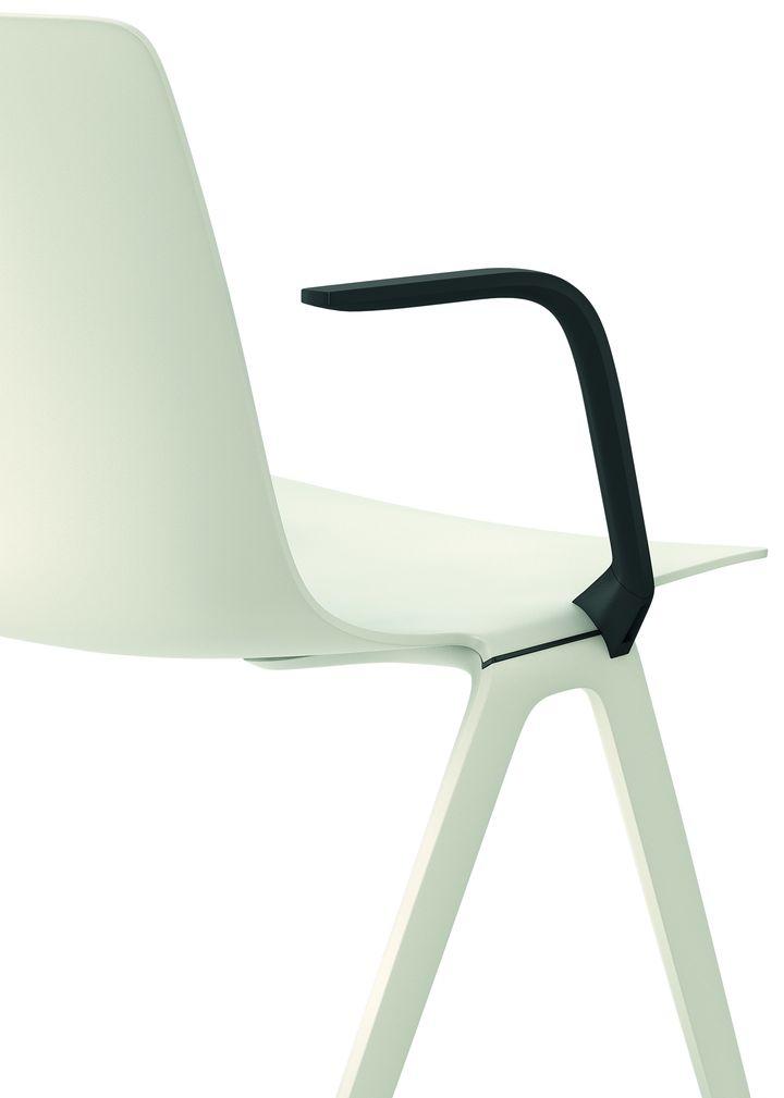 A-Chair-0005