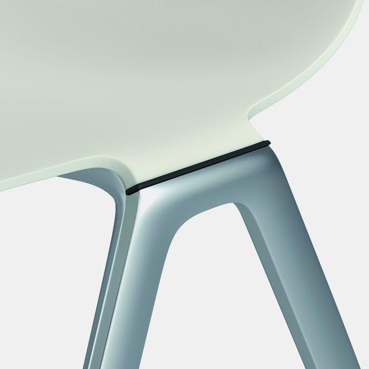 A-Chair-0006