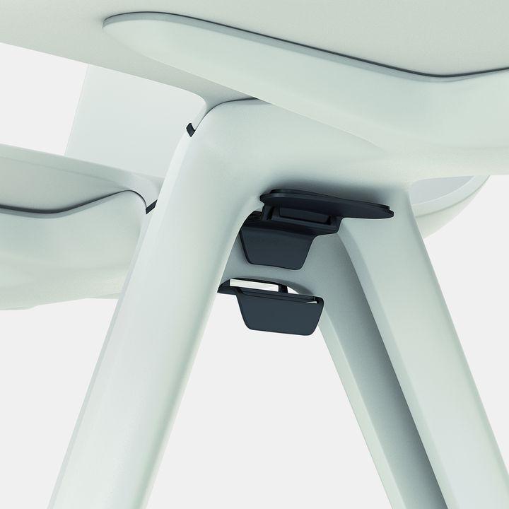 A-Chair-0007