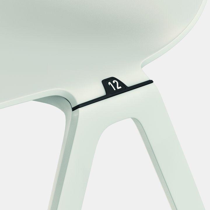 A-Chair-0008