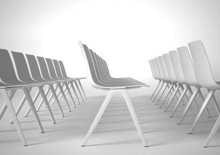 A-Chair-0009