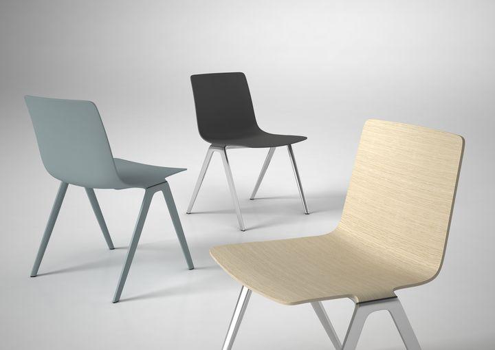 A-Chair-0010