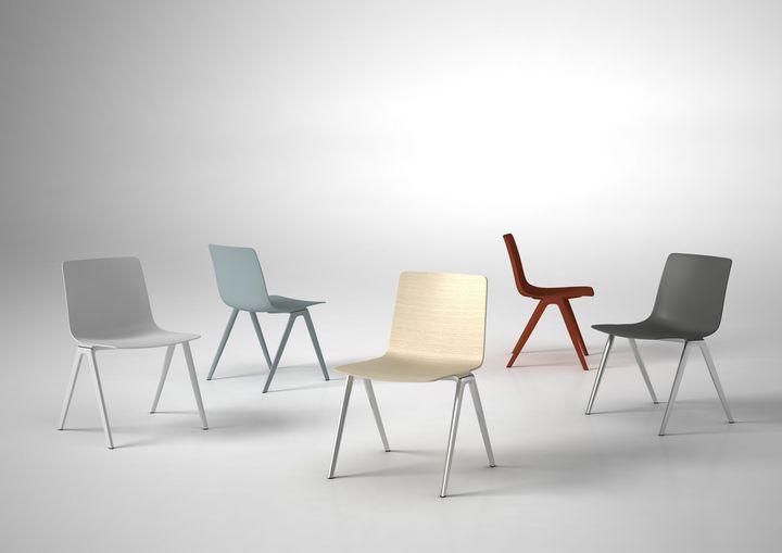 A-Chair-0011