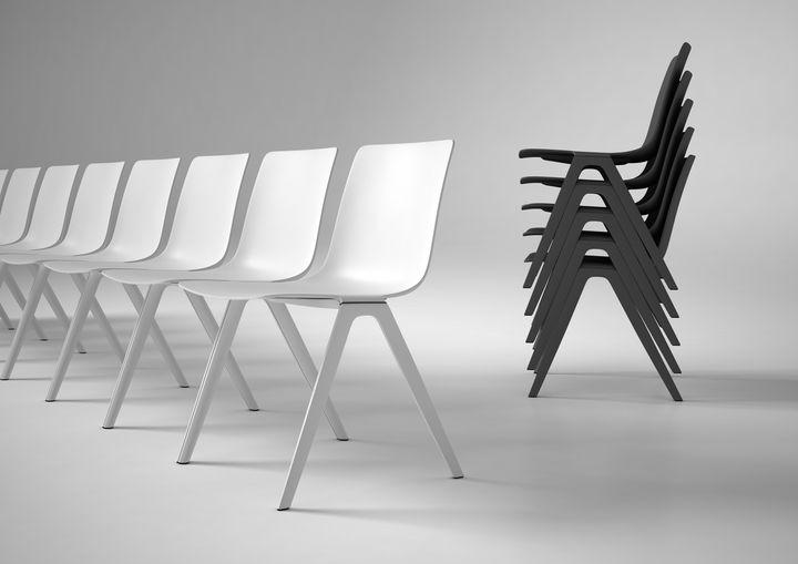 A-Chair-0012