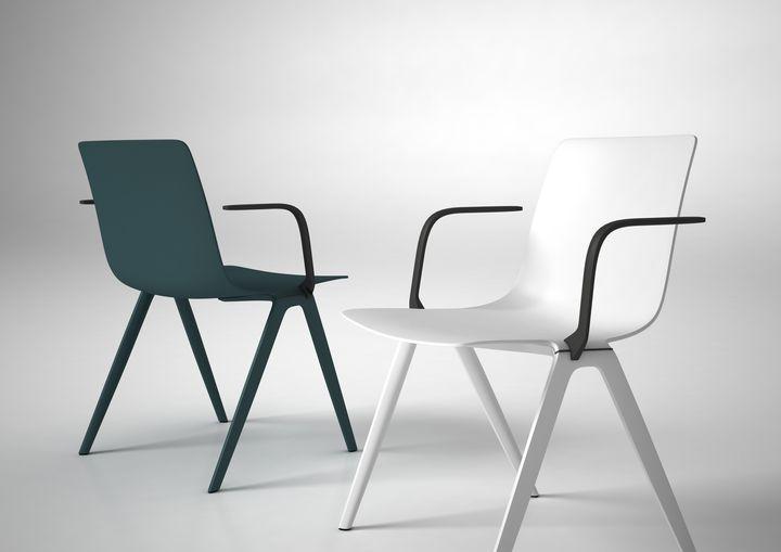 A-Chair-0013
