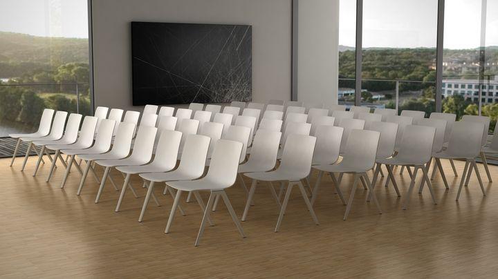 A-Chair-0014