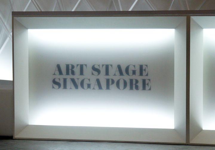 ArtStageSingapore-0007