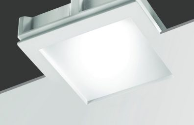 Corpi Illuminanti-0001