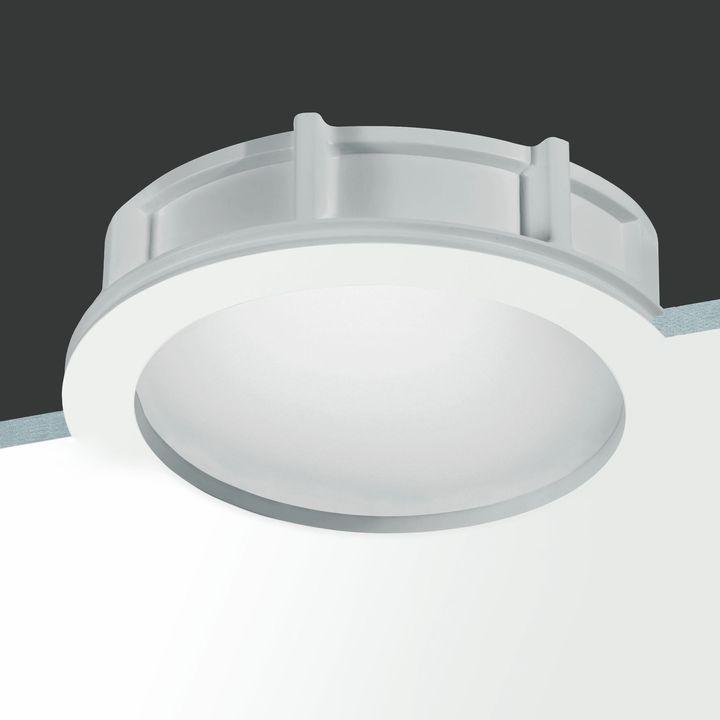 Corpi Illuminanti-0002