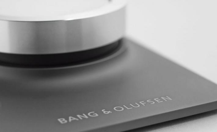 BeoSoundEssence-0006