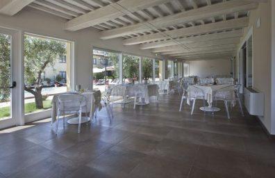 HotelRelaisDellOlmo-0001