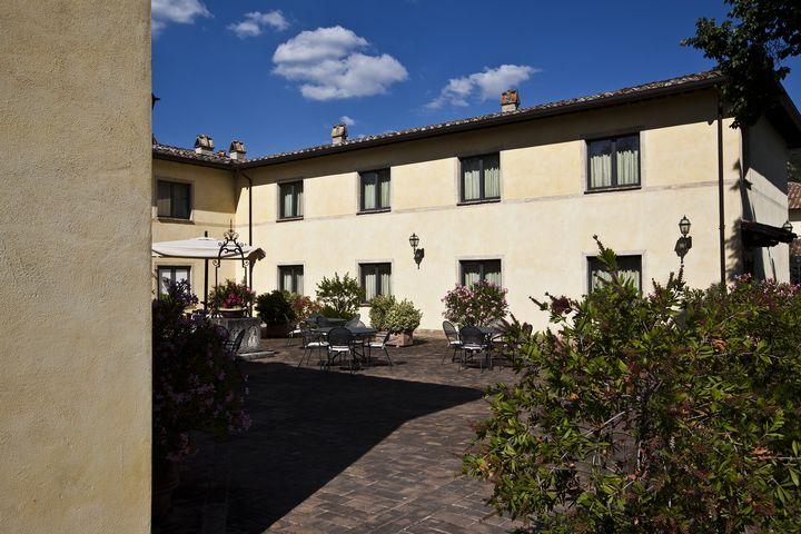HotelRelaisDellOlmo-0005