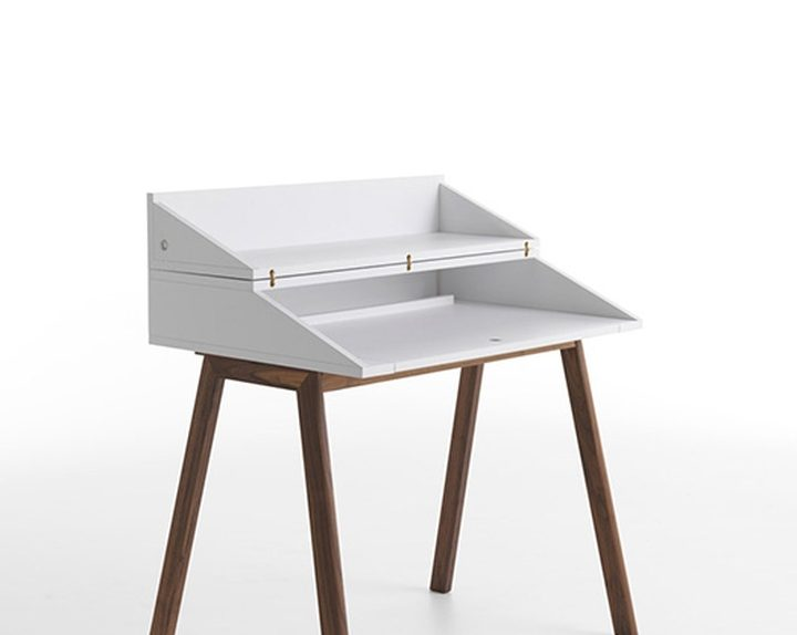 Escritorio-escritorio-oficina-Horm-de-hexa-Vesmanen-001