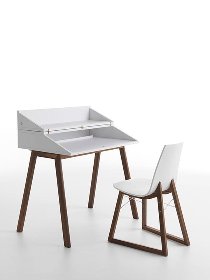 Desk-desk-bureau-Horm-de-hexa-Vesmanen-003