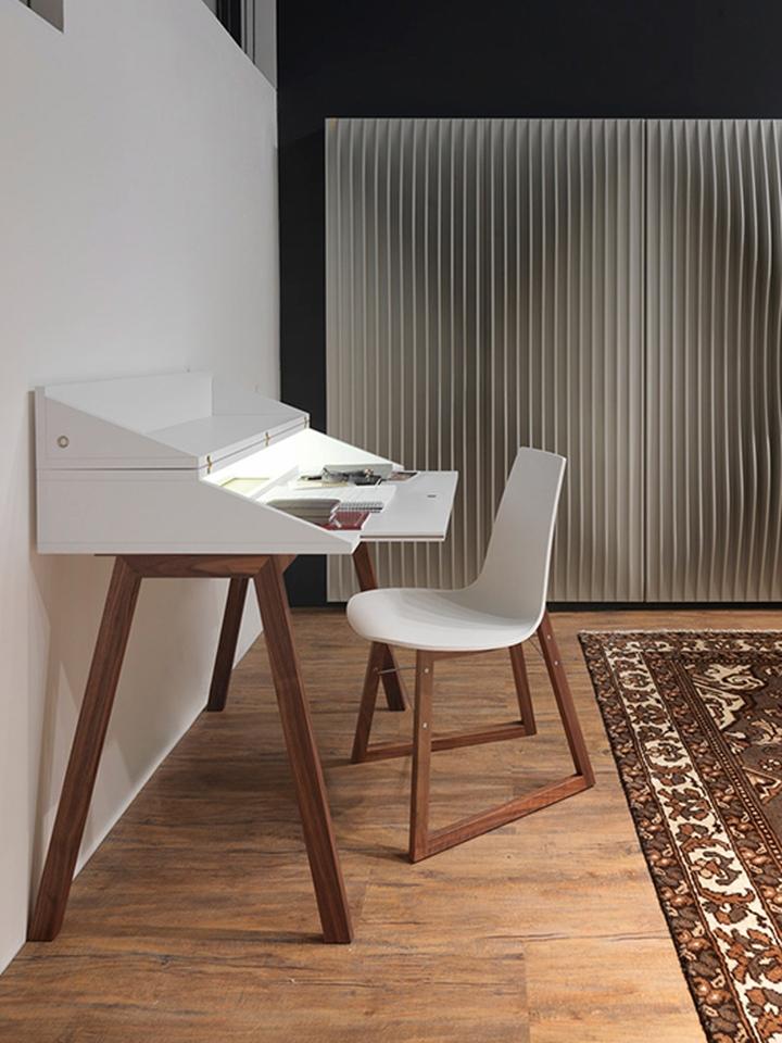 Desk-desk-bureau-Horm-de-hexa-Vesmanen-004
