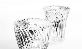 sgabello-sparkle-kartell-0012