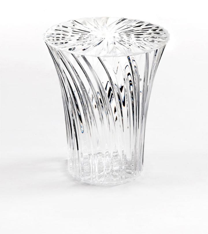 sgabello-sparkle-kartell-0021