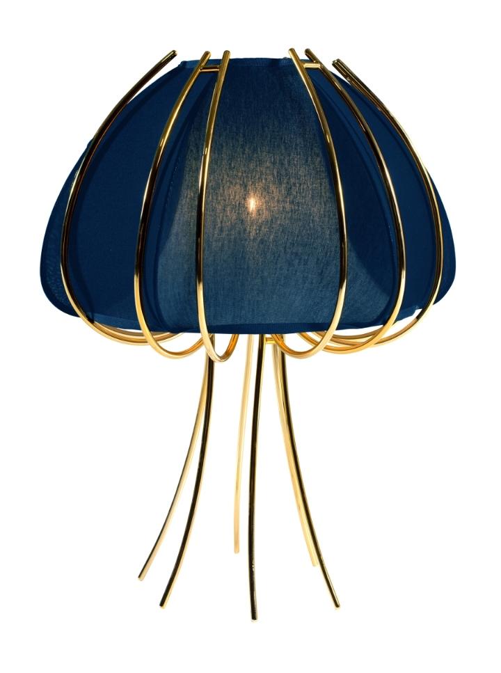 ane-mesa deslumbrante-azul-
