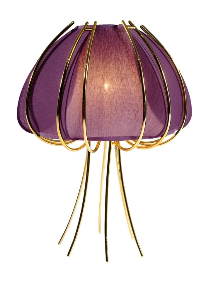 ane-tabla-radiante-orquídea