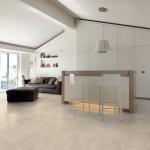 Artwork Beige 75x75 kitchen
