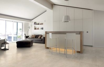 Artwork Beige 75x75 kitchen