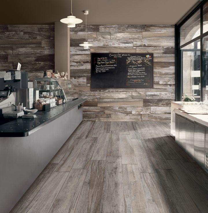 Barrique Reserve-Blend 25x150 restaurant