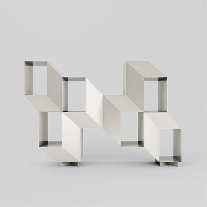 3121-architecture-design-muuuz-magazine-blog-decoration-interieur-art-maison-architecte-charles-kalpakian-rocky-buffet-metal-la-chance-02