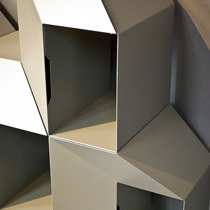 3121-architecture-design-muuuz-magazine-blog-decoration-interieur-art-maison-architecte-charles-kalpakian-rocky-buffet-metal-la-chance-04