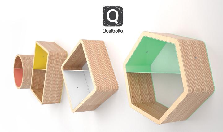 02 quattrotto