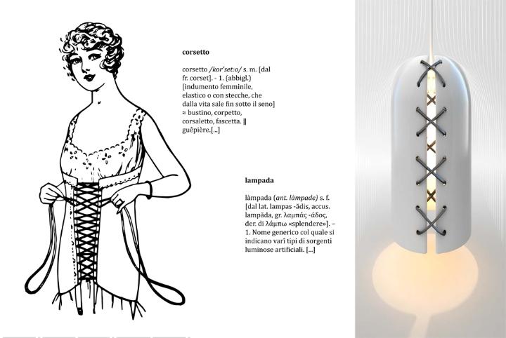04 corset