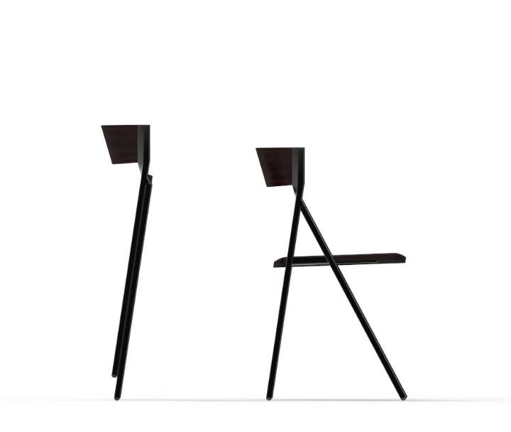 AreaDeclic Klapp design Atelier Kehrle1