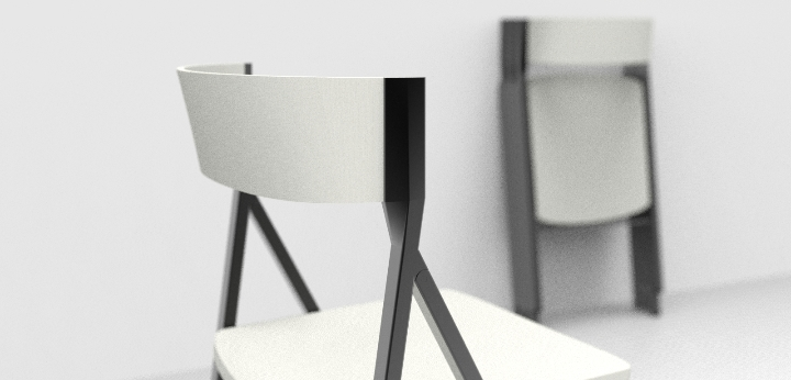 AreaDeclic Klapp design Atelier Kehrle3