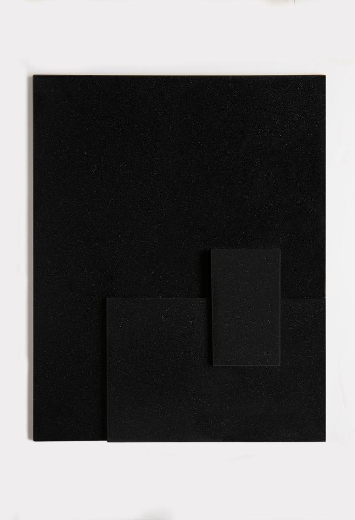 DuPont Corian Deep Anthracite 06-