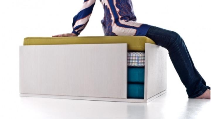 760x430 alop-pouf-letto-3
