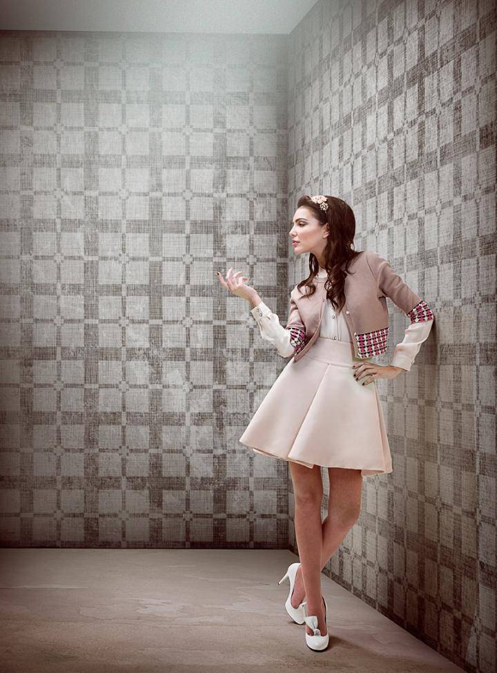 02 Dress