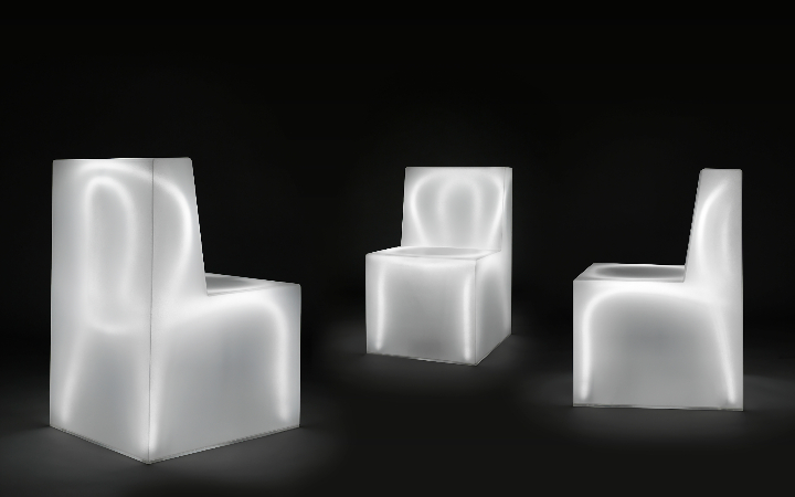 HI-MACS Light Block 03