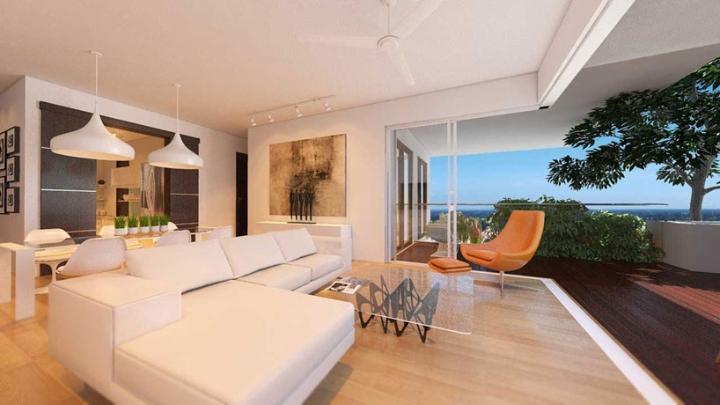 Milroy-perera-associates-ClearPoint-residencies-designboom-07