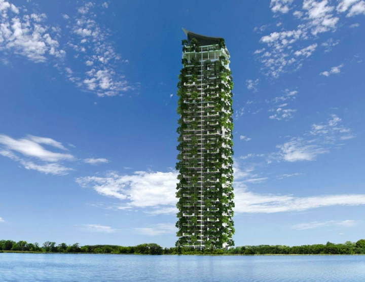 Milroy-Perera-associa-CLEARPOINT-residências-designboom-08
