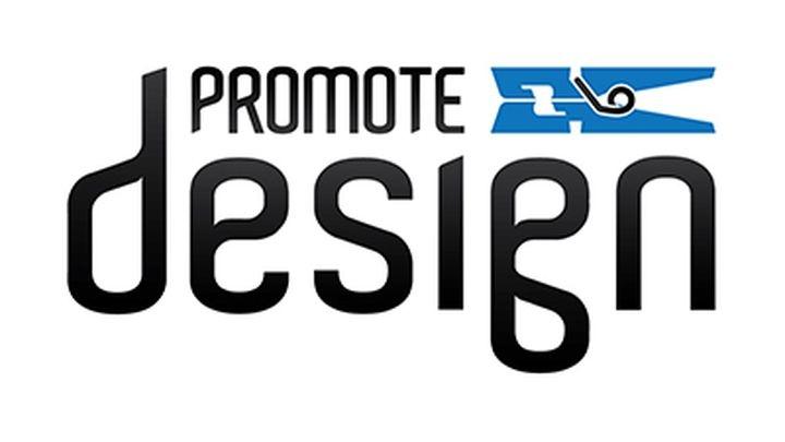 Logo 400x225 copia