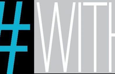 logo carré dpi 72 1