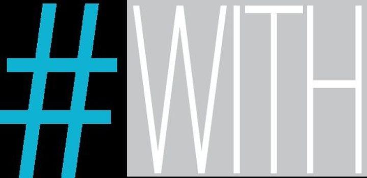 square logo dpi 72 1