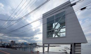yasutaka-yoshimura-architects-window-house-designboom-02
