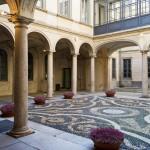 Palazzo.164922