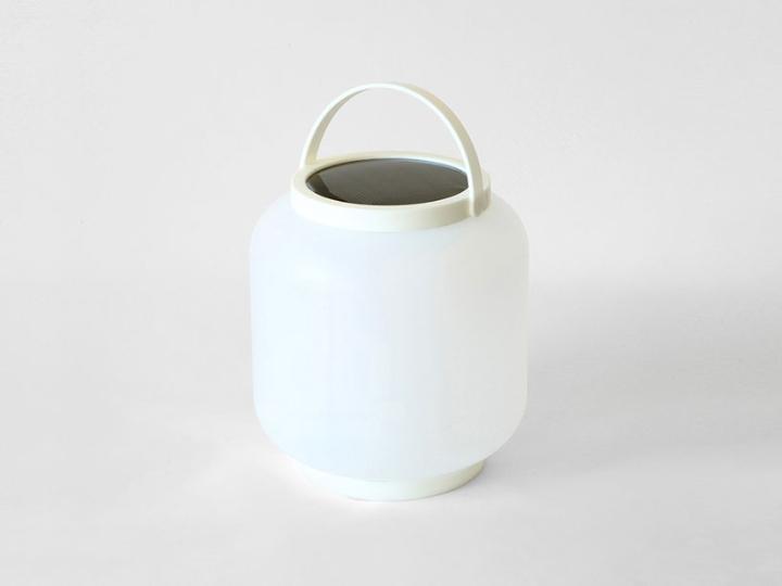 余韻 -  Mooni-LED-太陽照明-designboom01