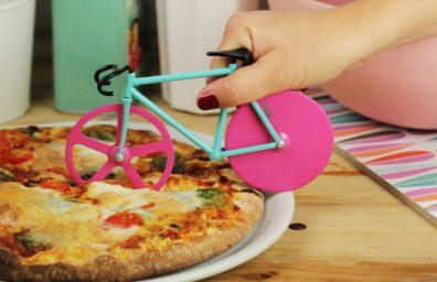 fixie-Pizza-cortador de fatias de-com-bicicleta-rodas-06