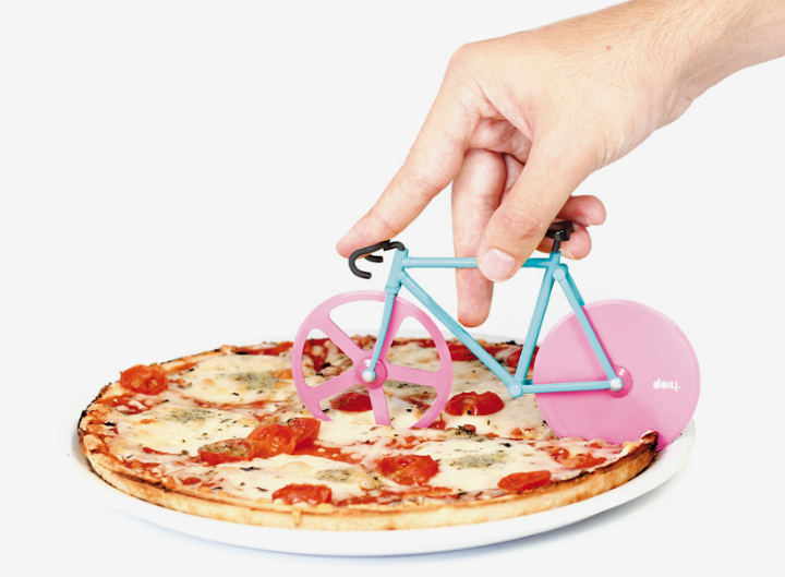 fixie-pizza-cutter-slices-with-bike-wheels-071