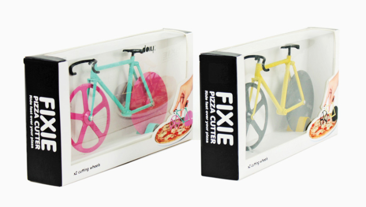 fixie-pizza-cutter-slices-with-bike-wheels-10