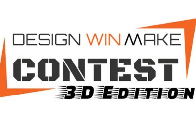 DesignWinMake-0003