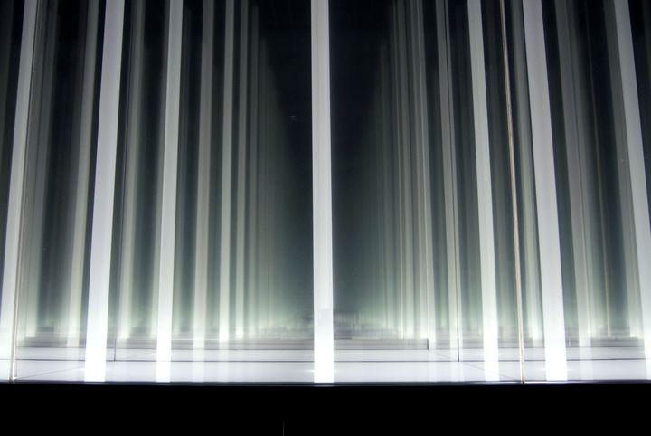 PrismDesign-0008